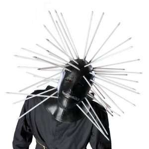 Rubie's Costume Co Slipknot- 133 Mask Costume -