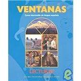 Ventanas 9781932000535