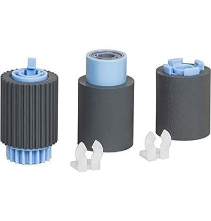 Amazon com: Ricoh 400576 Roller Maintenance Kit Type 3800H: Electronics