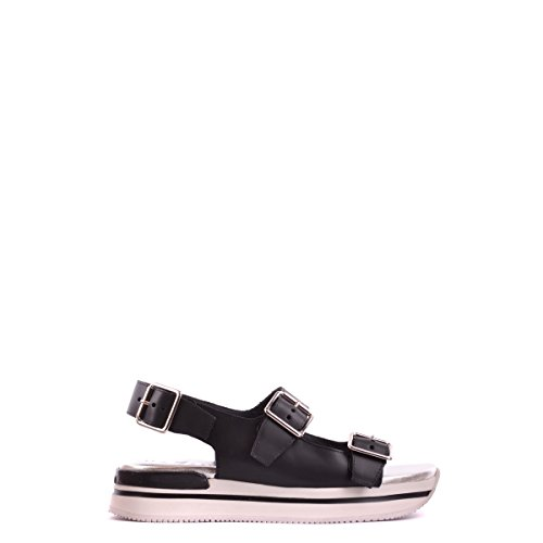 Zapatos Hogan NN070 negro