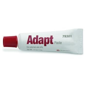 (BX) ADAPT Paste