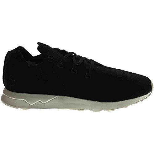 Adidas Homme Wh Zx Flux X Bb3751 Noir