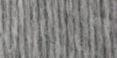 Patons Beehive Baby Sport Yarn, 3.5 oz, Baby Gray, 1 Ball