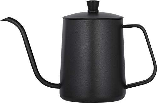 mini-20oz-pour-over-coffee-kettle