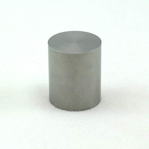Tungsten Crankshaft Balance Weight (1.0
