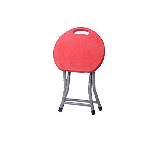 (QRFDIANPatio Lounge Chair Leisure Chair Creative Dining Chair Modern Minimalist Solid Wood Chair Plastic Coffee Shop Chair Eucalyptus Leg Leather seat Chair Gravity Chair (Color : 1, Size : L))