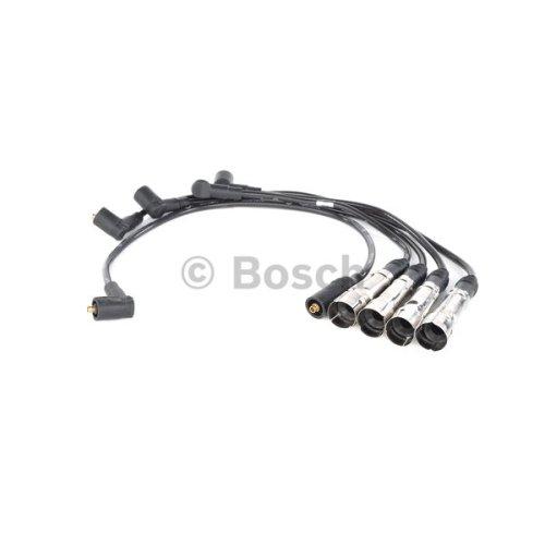 Bosch 0 986 356 342 Kit Cables Encendido 0 986 356 342