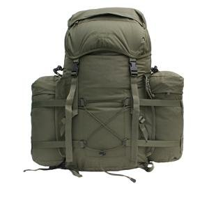 Snugpak Bergen Olive, Outdoor Stuffs