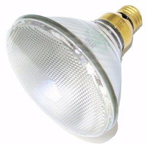 Sylvania 64597 - MP150PAR38/U/FL35/ECO 150 watt Metal Halide Light Bulb
