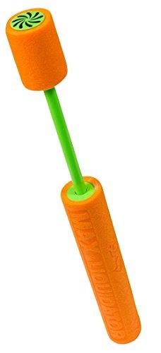 """Max Liquidator """"The Original"""" Foam Water Blaster (Colors Vary)"""