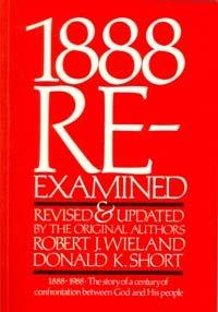 1888 Re-Examined