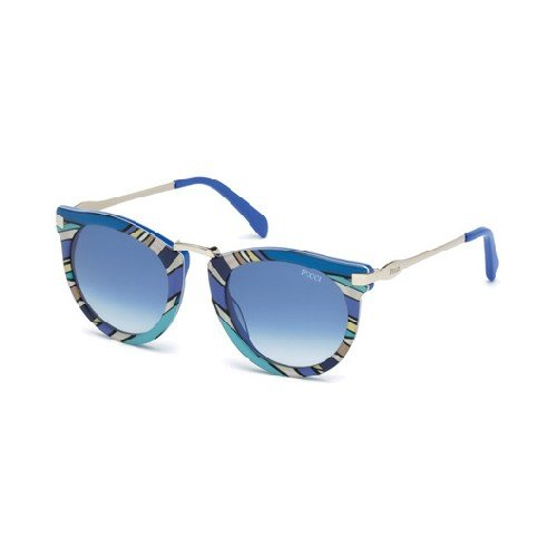 sunglasses-emilio-pucci-ep-25-ep0025-89w-turquoise-other-gradient-blue