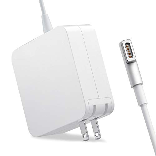 Mac Book Pro Charger