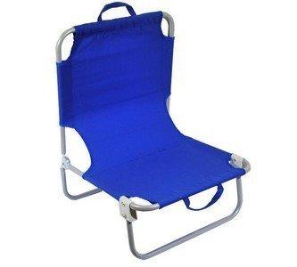 Dossier Basse Pliable Portable Transportable De Et Peche Chaise kXP8wnO0