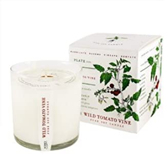 product image for Wild Tomato Vine Soy Candle with Plantable Box