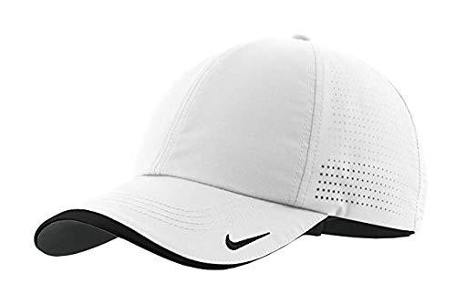 Bestselling Mens Golf Caps