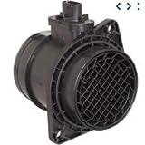 Well Auto Mass AIR Flow Sensor 07-11 MINI Cooper