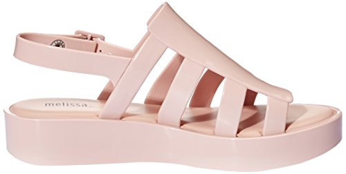 39 Size Platform Melissa Rosa Boemia 7gI4n4