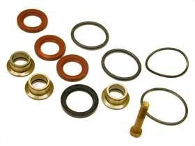 Porsche944 951 Cam Balance Shaft Reseal KIT flanges seals o-rings gaskets