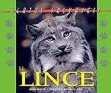 El Lynx, Barret and Allen, 1410300110