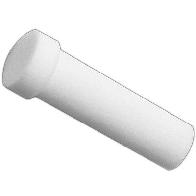 Nebulizer Plastic Intake Filter w/Head- Inspiration 626 & 929, 10 pack