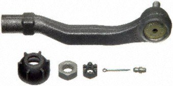 - Moog ES3332R Tie Rod End