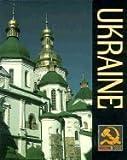 Ukraine, Lerner Geography Dept, 0822528088