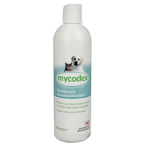 mycodex-pearlescent-12-oz-by-farnam