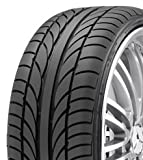 eclipse tires - Achilles ATR Sport Performance Radial Tire - 215/50R17 95W