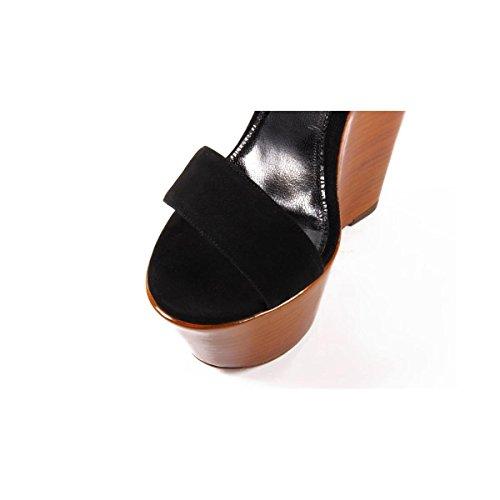 Rodo Damene Sandal S8624 400 900 Rodo Damene Sandal S8624 400 900 ...