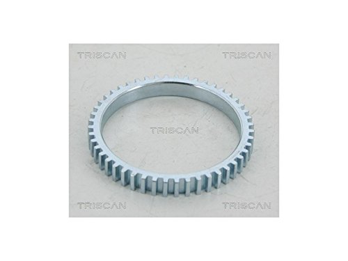 Triscan ABS Reluctor Ring, 8540 43415: