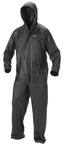 (Coleman .10 mm PVC Rain Suit)