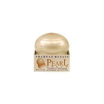 Shahnaz Face Cream - 9