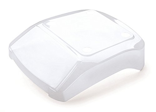Ohaus 30037451 In Use Cover for Ranger 3000/Ranger Count 3000
