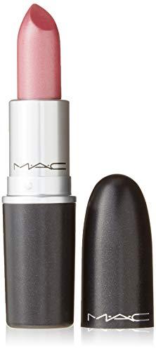 https://railwayexpress.net/product/mac-lustre-lipstick-sweetie/