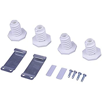 Amazon Com Siwdoy W10869845 Stack Kit For Whirlpool