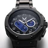 Mass Effect N7 Spectre Ambassador Watch Limited Edition #500 NEW