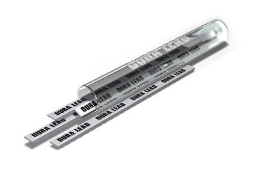 Dura Lead 5 Refills in White for Striker pencil DIY 77