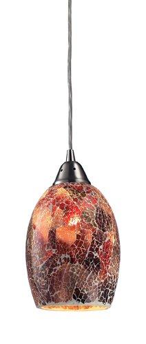 Glass Landmark Lighting - 6