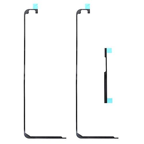 BisLinks Touch Screen Glass Digitizer Repair Adhesive Tape Sticker For Apple iPad Mini 4