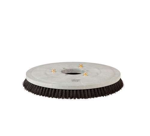 20 inch Poly Brush for Tennant T3 20'' Scrubber - 1016811 by Cleaning Parts Direct