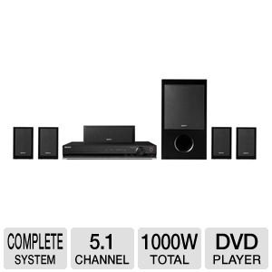 lg surround sound setup instructions