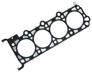 Cometic C4314-040 Head Gasket
