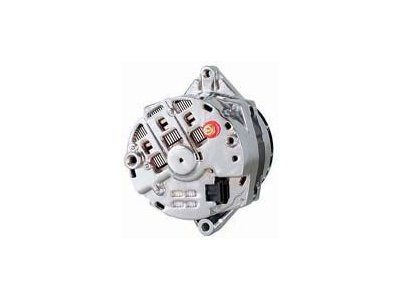 gm cs144 alternator - 4