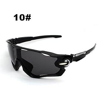 2d787fe8e12 Lepakshi 10  Hot Sun Glass Dropship Uv400 Eyewear Spectacle Men ...