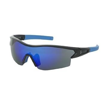 Scott Leap Sunglasses YGA9Y