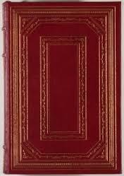 Stephen Spender: Journals, 1939-1983 (Signed)