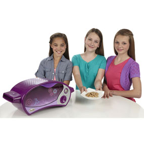 Easy-Bake Ultimate Oven (Purple)