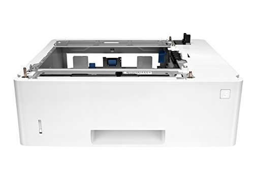 HP M607/M608/M609 Series Optional 550-sheet Feeder L0H17A ()
