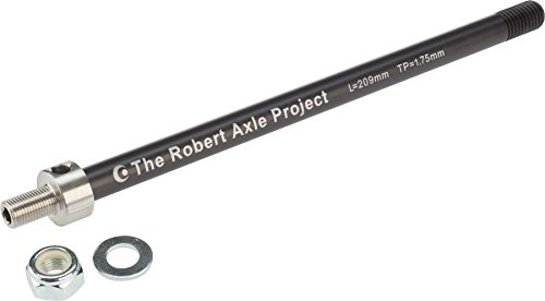 robert-axle-project-12x177-175mm-thread-for-hitch-mount-trailer-fatbike